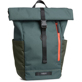 Timbuk2 Tuck Backpack 20l teal